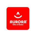 Aurora World, Inc.