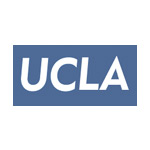 UCLA Executive Communications